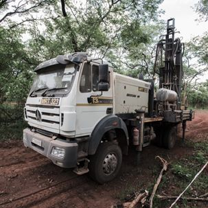 T3 Drilling | Seemingly simple, highly specialised, often